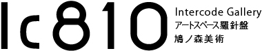 ic810