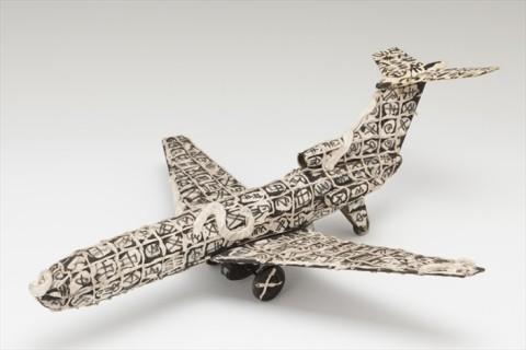 shuji-mukai-airplane