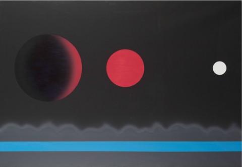 michio-yoshihara-work-1