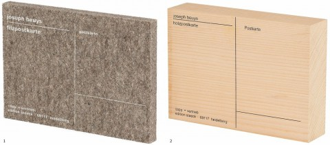 -2.-wood-postcard